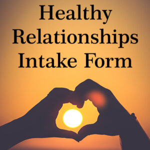 healthy-relationships-form